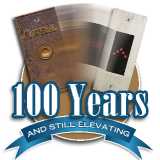 Abell Elevator International 100 Years of Service